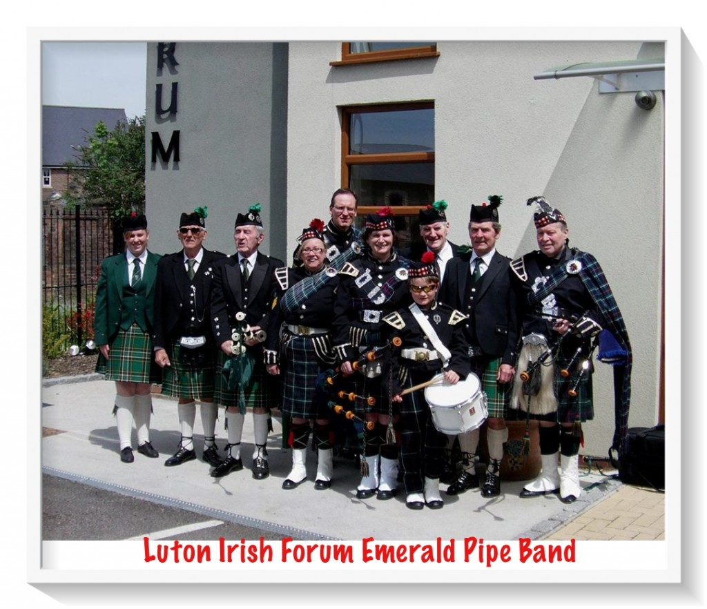 irish pipe band_1dit