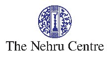 nehru centre