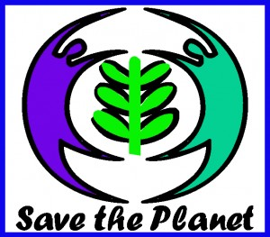 save-the-planet1