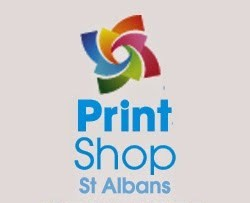 print-shop-st-albans-small